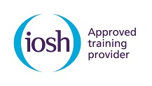 Forthcoming IOSH Courses